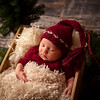 Mishler, Taylor Newborn (141)-Edit