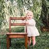 Larson, Violet Nine Month (142)