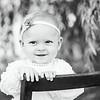 Larson, Violet Nine Month (303)-2