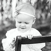 Larson, Violet Nine Month (302)-2