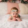 Larson, Violet Six Month (36)
