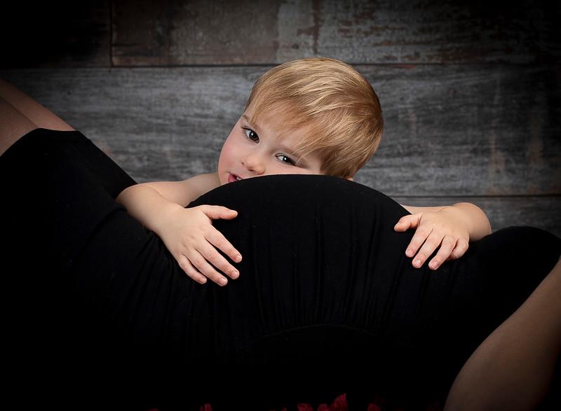Aleks Mortenson Maternity (207)-Edit