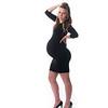 Aleks Mortenson Maternity (142)-Edit