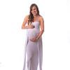 Aleks Mortenson Maternity (105)