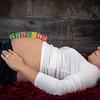 Aleks Mortenson Maternity (18)