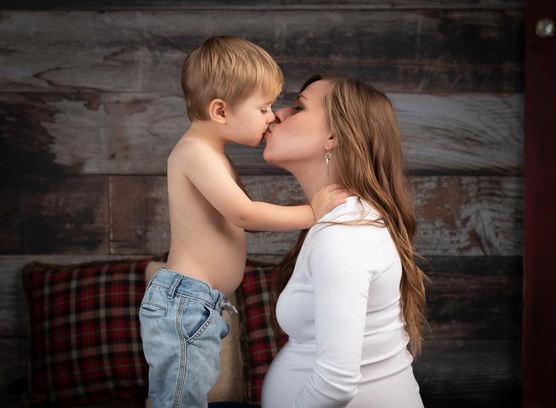 Aleks Mortenson Maternity (213)-Edit