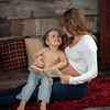 Aleks Mortenson Maternity (263)