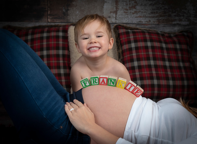 Aleks Mortenson Maternity (5)
