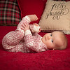 Olivia Jane 7 Months D600 (108)