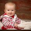 Olivia Jane 7 Months D600 (53)-2