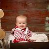 Olivia Jane 7 Months D600 (53)