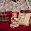 Olivia Jane 7 Months D600 (90)
