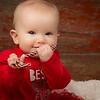 Olivia Jane 7 Months D600 (47)-2