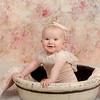 Olivia Jane 7 Months D600 (215)