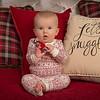 Olivia Jane 7 Months D600 (90)-2