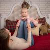 Olivia Jane 7 Months D600 (131)