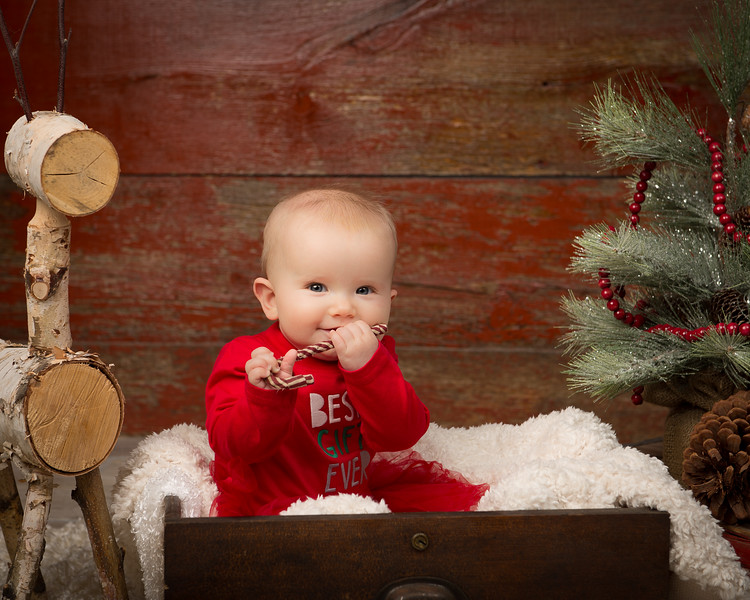 Olivia Jane 7 Months D600 (47)
