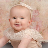 Olivia Jane 7 Months D600 (215)-2