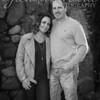 Peltier Family (35)-3