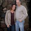Peltier Family (35)