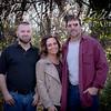 Peltier Family (150)