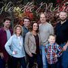 Peltier Family (62)-2