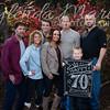 Peltier Family (71)-2