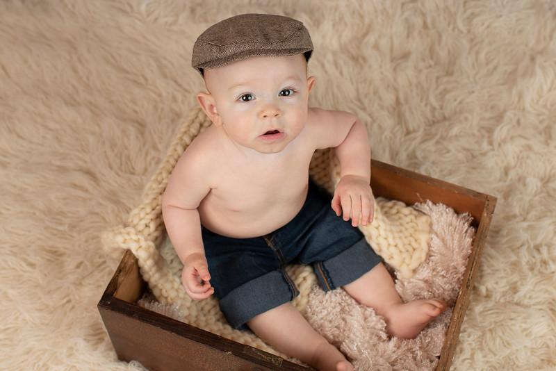 Pepin, Jaxon (7 Months) (213)