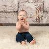 Pepin, Jaxon (7 Months) (149)