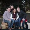 Schneider, Gary, Michelle, Brooke and Blake (46)