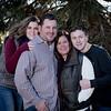 Schneider, Gary, Michelle, Brooke and Blake (28)