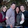 Schneider, Gary, Michelle, Brooke and Blake (24)-2
