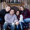 Schneider, Gary, Michelle, Brooke and Blake (38)