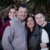 Schneider, Gary, Michelle, Brooke and Blake (28)-2