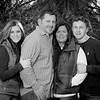 Schneider, Gary, Michelle, Brooke and Blake (24)-3