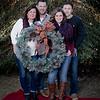 Schneider, Gary, Michelle, Brooke and Blake (13)