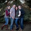 Schneider, Gary, Michelle, Brooke and Blake (24)