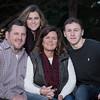 Schneider, Gary, Michelle, Brooke and Blake (46)-2