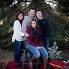 Schneider, Gary, Michelle, Brooke and Blake (6)