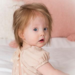 Schultz, Sloan (7 months)