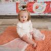 Schultz, Sloan (7 months) (194)