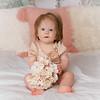 Schultz, Sloan (7 months) (124)