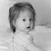 Schultz, Sloan (7 months) (140)-2