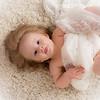 Schultz, Sloan (7 months) (303)