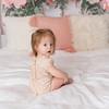 Schultz, Sloan (7 months) (140)