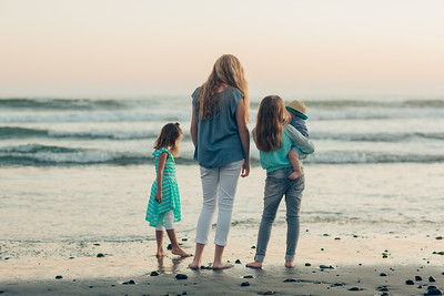 Keeling Family Photography 2017-1589-0327