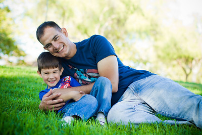 Hale Family Photographer Photography-128