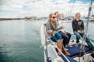 Great Granny 90th birthday sailing adventure-038-8945