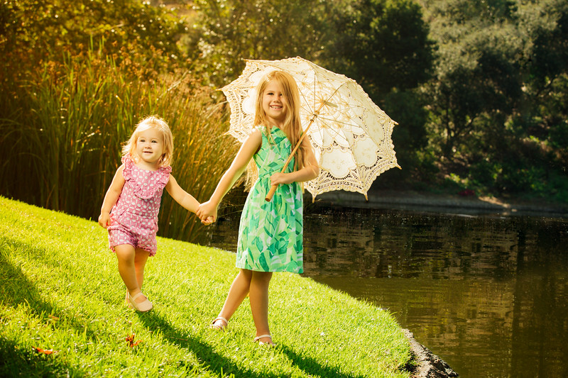 Carrie and Shawn Schuessler Family Portraits-062-6779-Edit