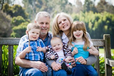McCool Family Portraits-81